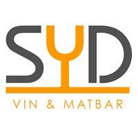 SYD vin & matbar