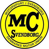 Motorcykel Clubben Svendborg