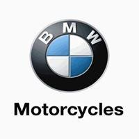 BMW Motorrad 2