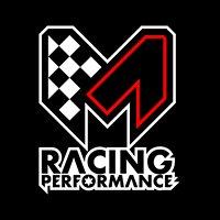 M-Racing Performance