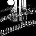 Internationaler Instrumentalwettbewerb Markneukirchen e.V.