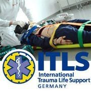ITLS Germany - International Trauma Life Support