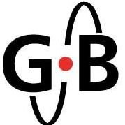 GB Audio