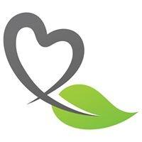 Ecosolution Verona