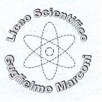 Liceo Scientifico G. Marconi