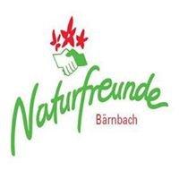Naturfreunde Bärnbach