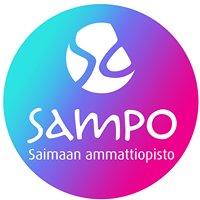 Saimaan ammattiopisto Sampo