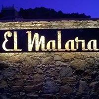 El Malara