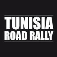 Tunisia Road Rally / Evenmoto