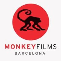 Monkey Films Barcelona