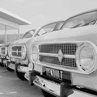 DKS Automotive