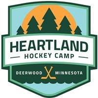 Heartland Hockey Camp