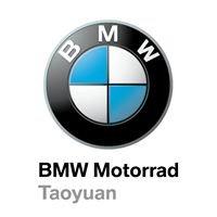 BMW Motorrad 桃園大桐
