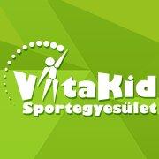 VitaKid Sportegyesület