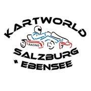 Kartworld Salzburg