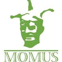 Restaurant Momus