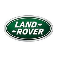 Land Rover N4 Witbank