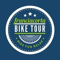Franciacorta Bike Tour