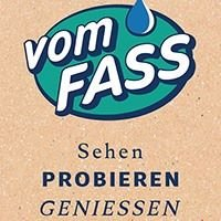 Vom Fass Flensburg