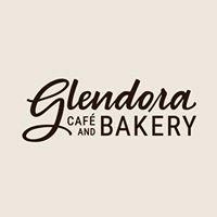 Glendora Café and Bakery