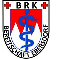 BRK Bereitschaft Ebersdorf