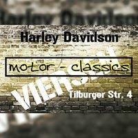Motor-Classics