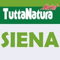 Tuttanatura Siena