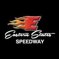 eastern states speedway