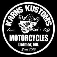 Karns Kustoms
