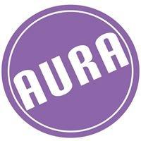 Aura Event Services