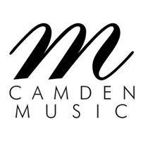 Camden Music