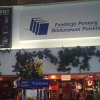 Księgarnia FPBP