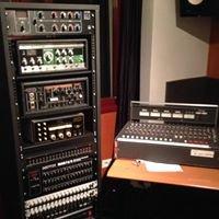 studio ep-service