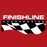 Finish Line Cobra Parts