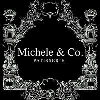 Michele & Co.