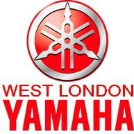 West London Yamaha