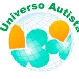 Universo Autista
