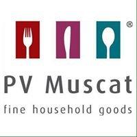 P & V Muscat Ltd.