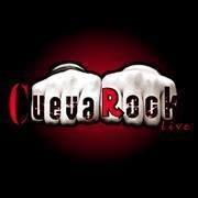 CuevaRock Live