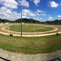 Wellington Family Speedway