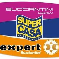 Bucciantini: Supercasa - Expert - Abbigliamento