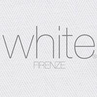 WHITE Firenze