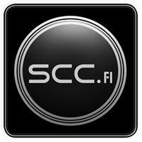 SCC.FI - Sports Car Center