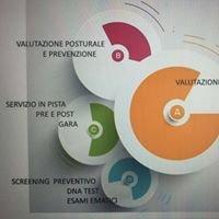 Driver Performance Center Forlì
