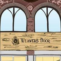 Weaversdoor.com