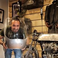Dario Lopez Studio