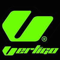 Vertigo Riders and Fans