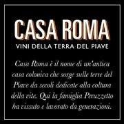 Casa Roma - Raboso e Vini della Terra del Piave
