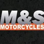 M&S Motorcycles Ltd