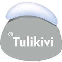Tulikivi Eesti